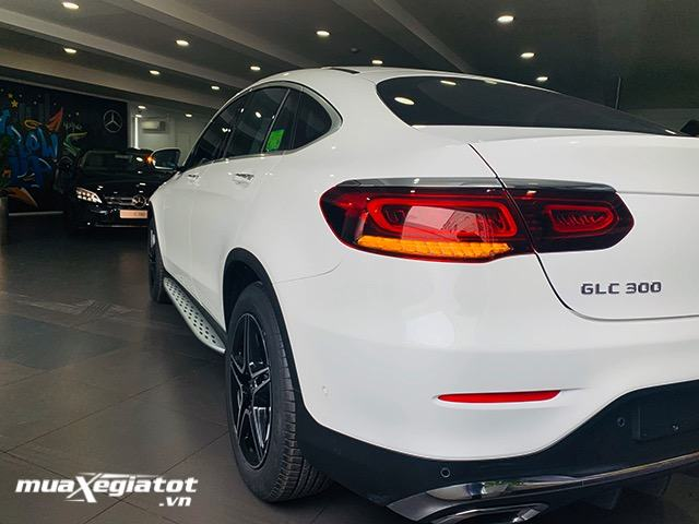 than-xe-mercedes-glc-300-coupe-2020-2021-muaxegiatot-vn-5