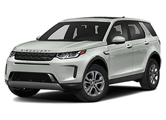 thumb-gia-xe-land-rover-discover-2020-2021-muaxegiatot-vn
