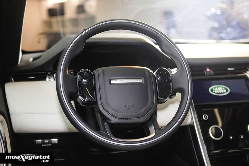 vo-lang-tren-xe-land-rover-discovery-sport-2020-2021-muaxegiatot-vn
