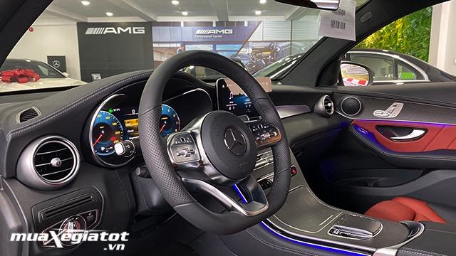 vo-lang-xe-mercedes-glc-300-coupe-2020-2021-muaxegiatot-vn-11