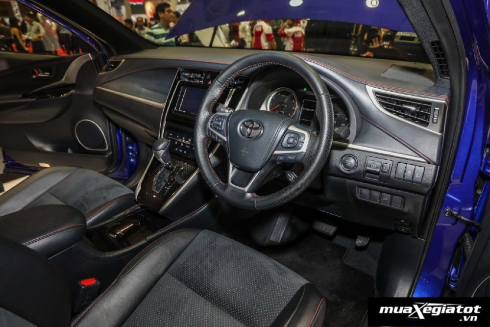 volang-g-toyota-harrier-2020-2021-malaysia-muaxegiatot-vn