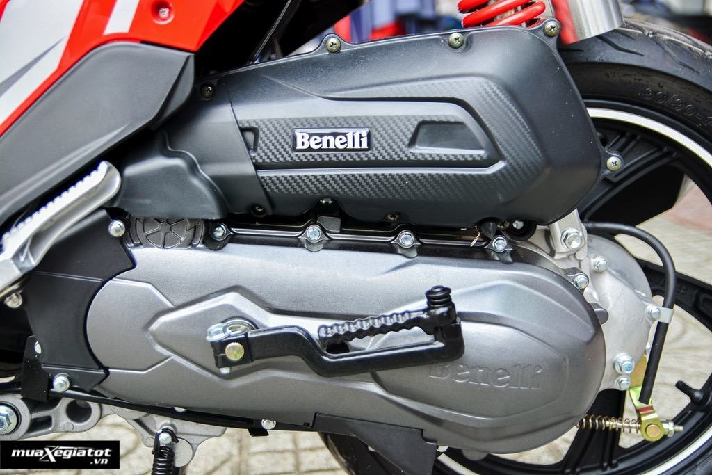 dong-co-xe-benelli-vz125i-2020-2021-muaxegiatot-vn