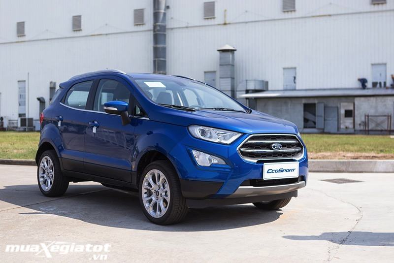 ford-ecosport-mt-gia-re-muaxegiatot-vn