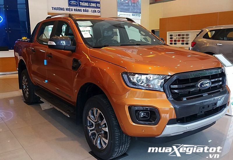 ford-ranger-top-10-xe-ban-chay-nhat-thang-6-2020-muaxegiatot-vn