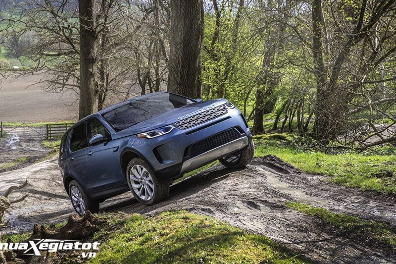 gam-xe-land-rover-discovery-sport-2021-muaxegiatot-vn-1