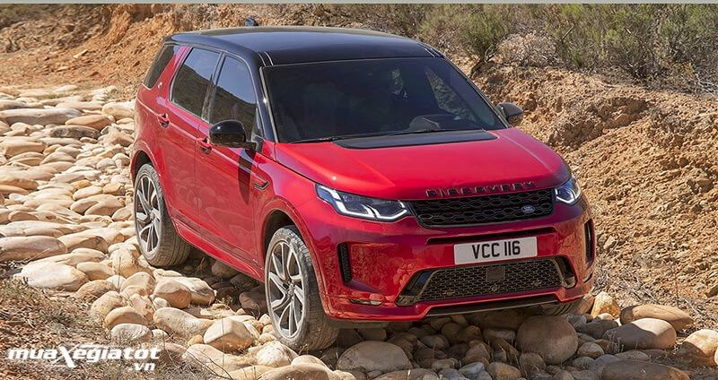 gia-xe-land-rover-discovery-sport-2021-muaxegiatot-vn-1