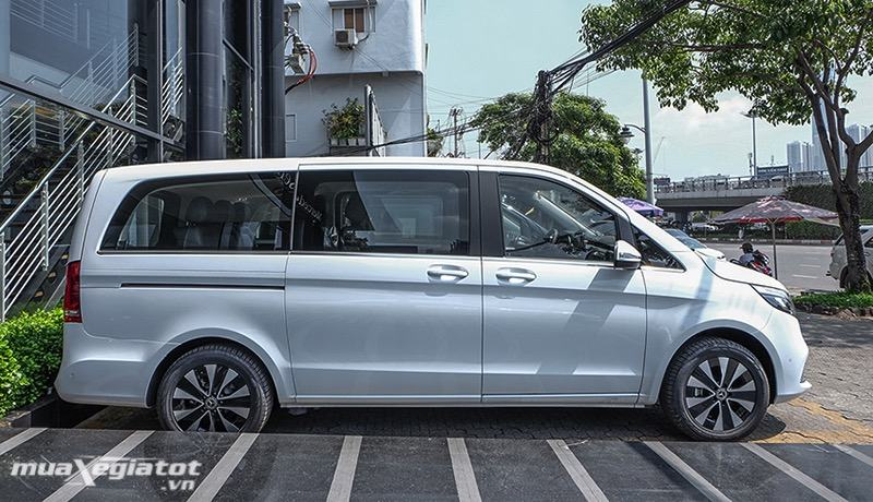 hong-xe-mercedes-benz-v250-luxury-2020-2021-muaxegiatot-vn.jpg