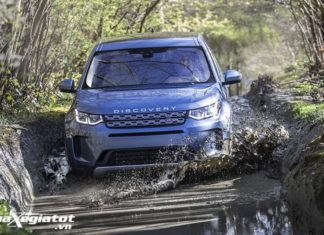 loi-nuoc-land-rover-discovery-sport-2021-muaxegiatot-vn-1