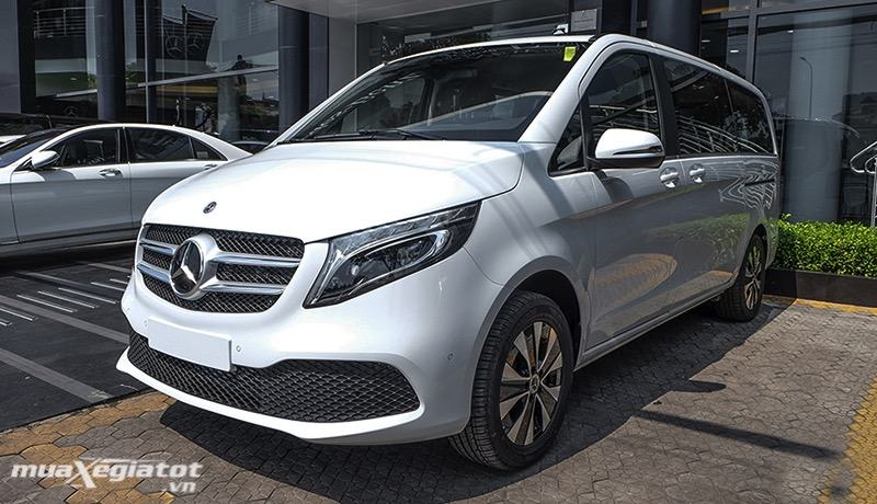 than-xe-mercedes-benz-v250-luxury-2020-2021-muaxegiatot-vn.jpg