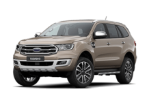 thumb-gia-xe-ford-everest-2020-2021-muaxegiatot-vn