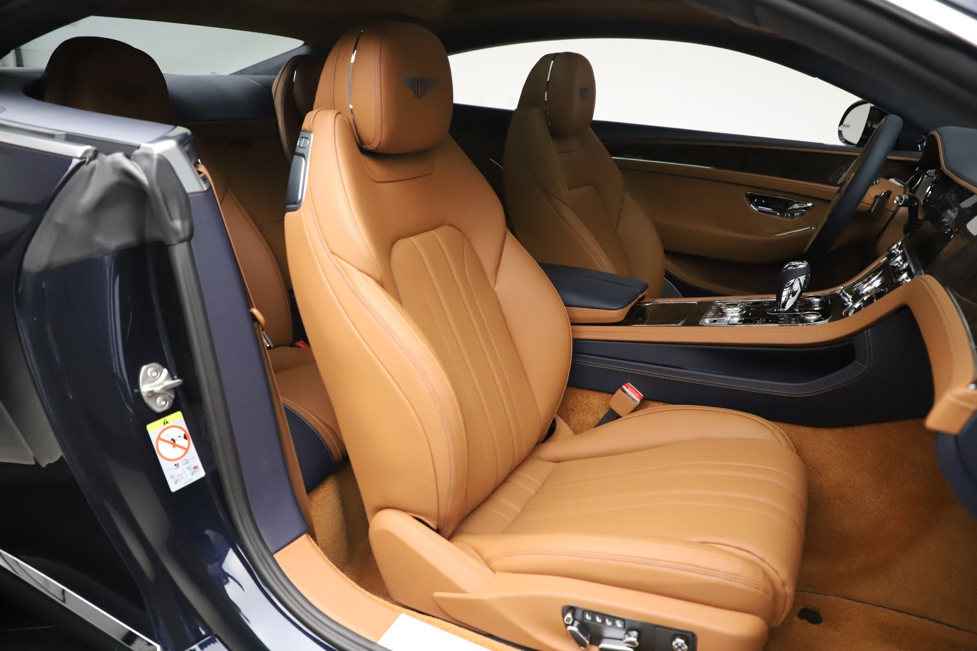 Bentley-Continental-GT-W12-Coupe-2020-2021-Muaxegiatot-vn-1
