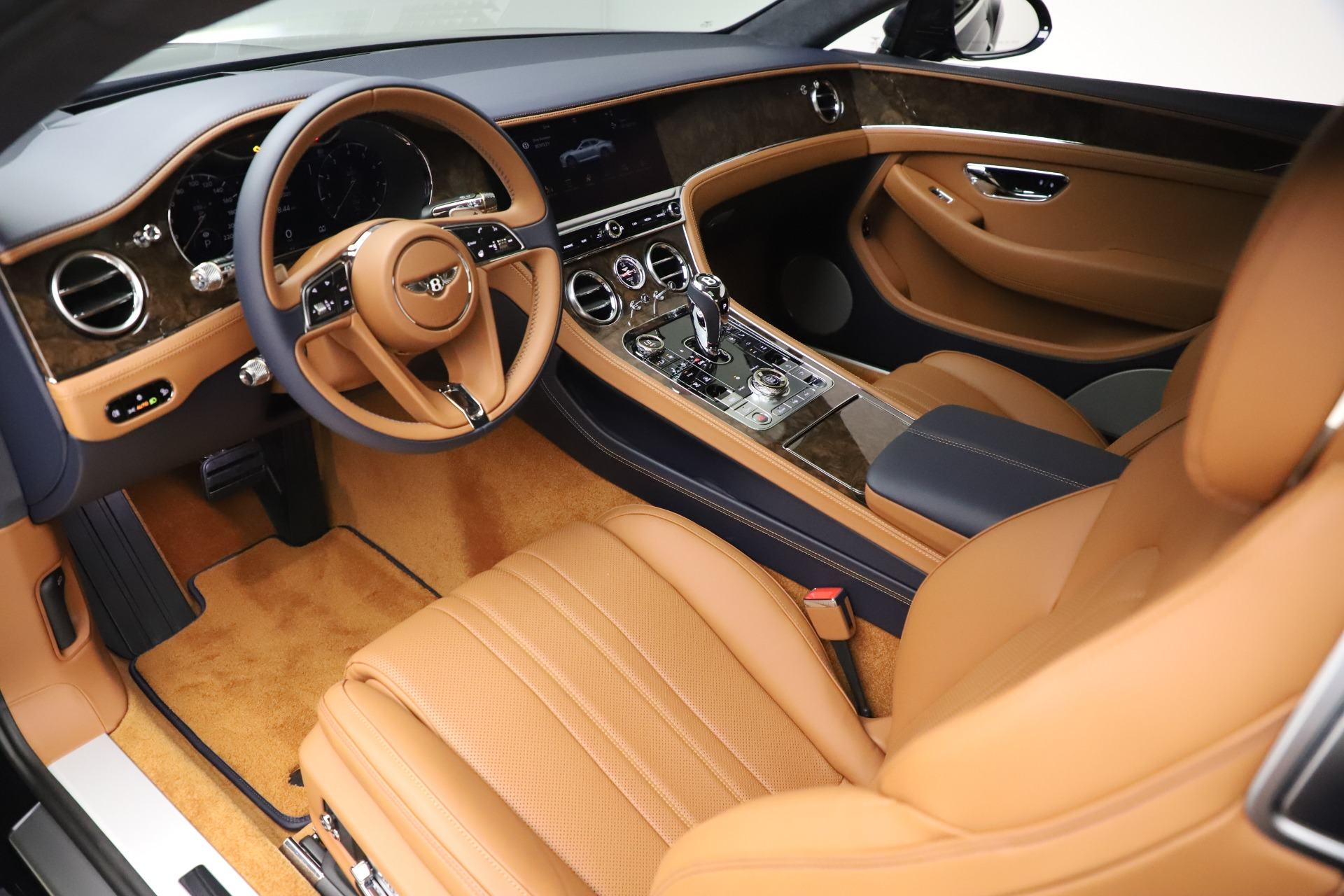 Bentley-Continental-GT-W12-Coupe-2020-2021-Muaxegiatot-vn-12