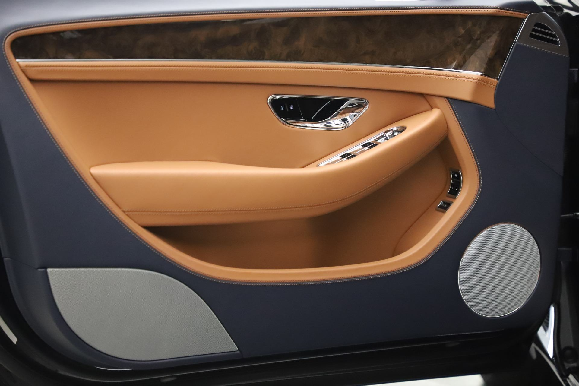 Bentley-Continental-GT-W12-Coupe-2020-2021-Muaxegiatot-vn-13