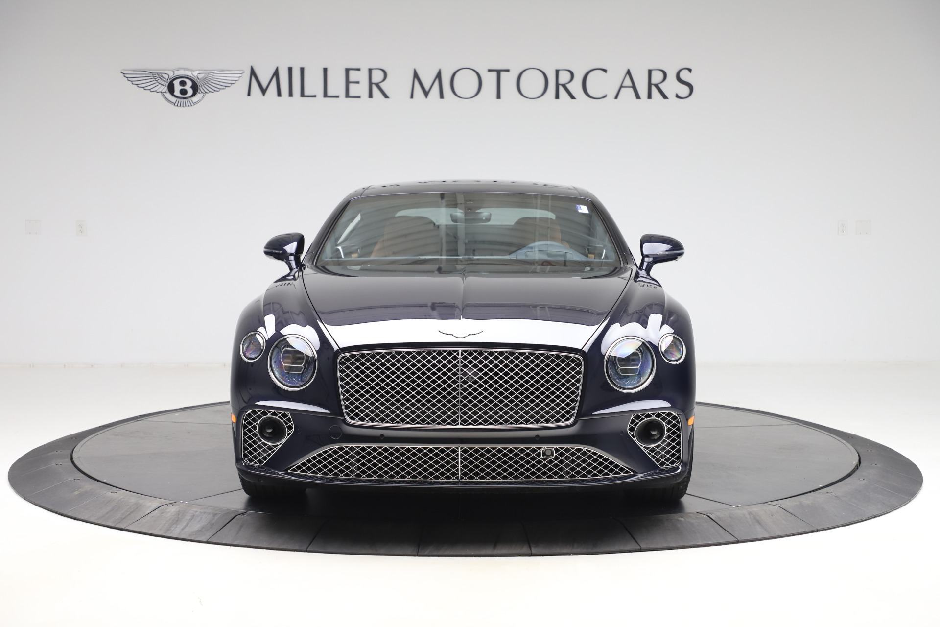 Bentley-Continental-GT-W12-Coupe-2020-2021-Muaxegiatot-vn-18