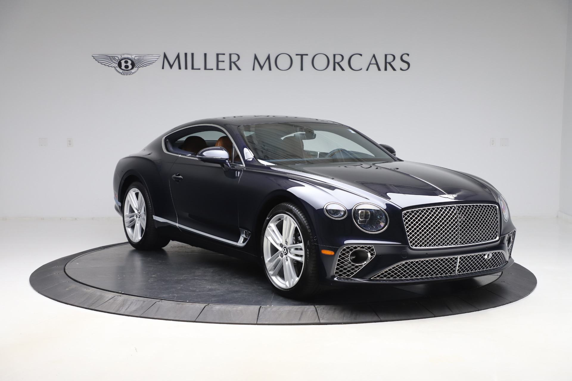Bentley-Continental-GT-W12-Coupe-2020-2021-Muaxegiatot-vn-19
