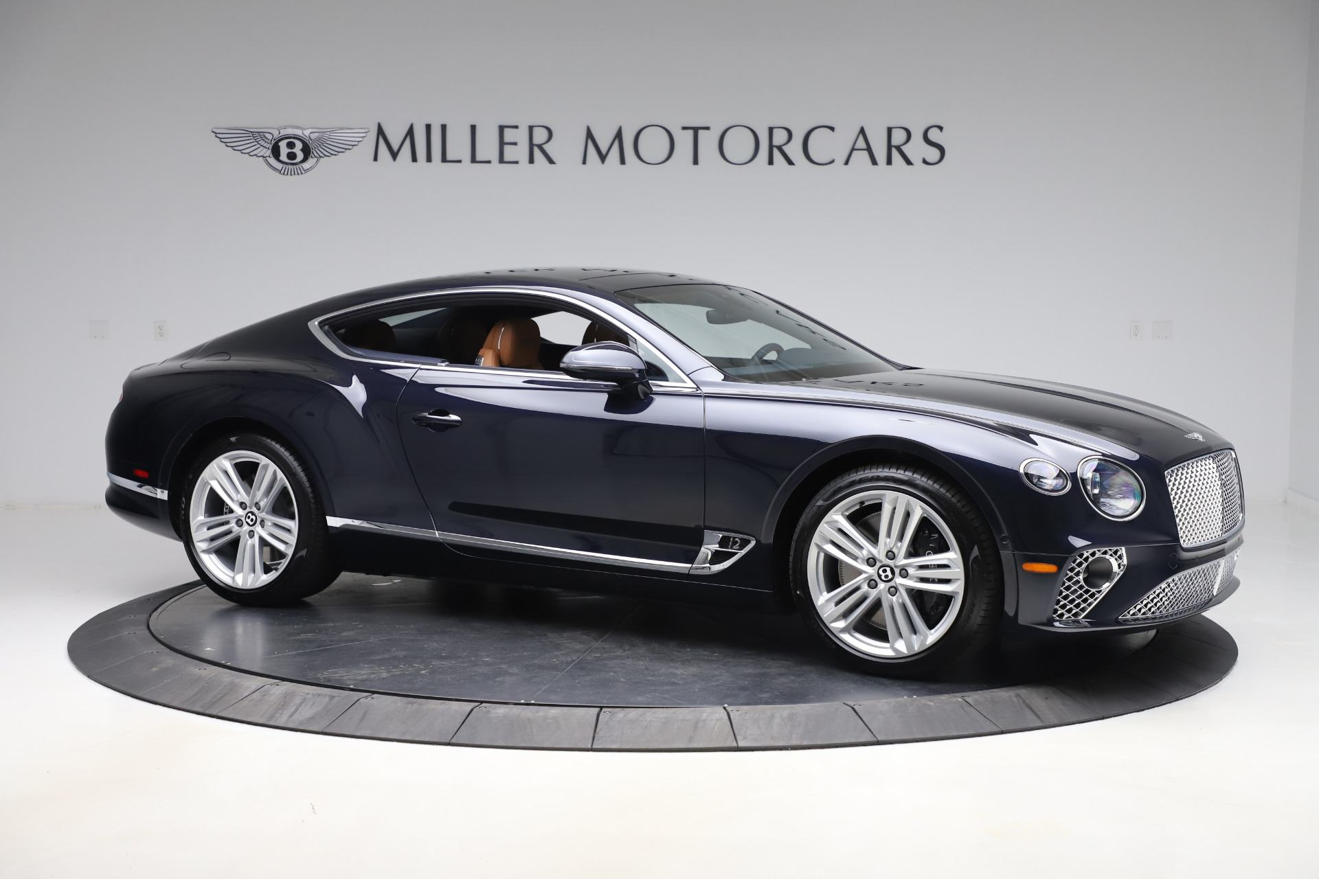 Bentley-Continental-GT-W12-Coupe-2020-2021-Muaxegiatot-vn-20