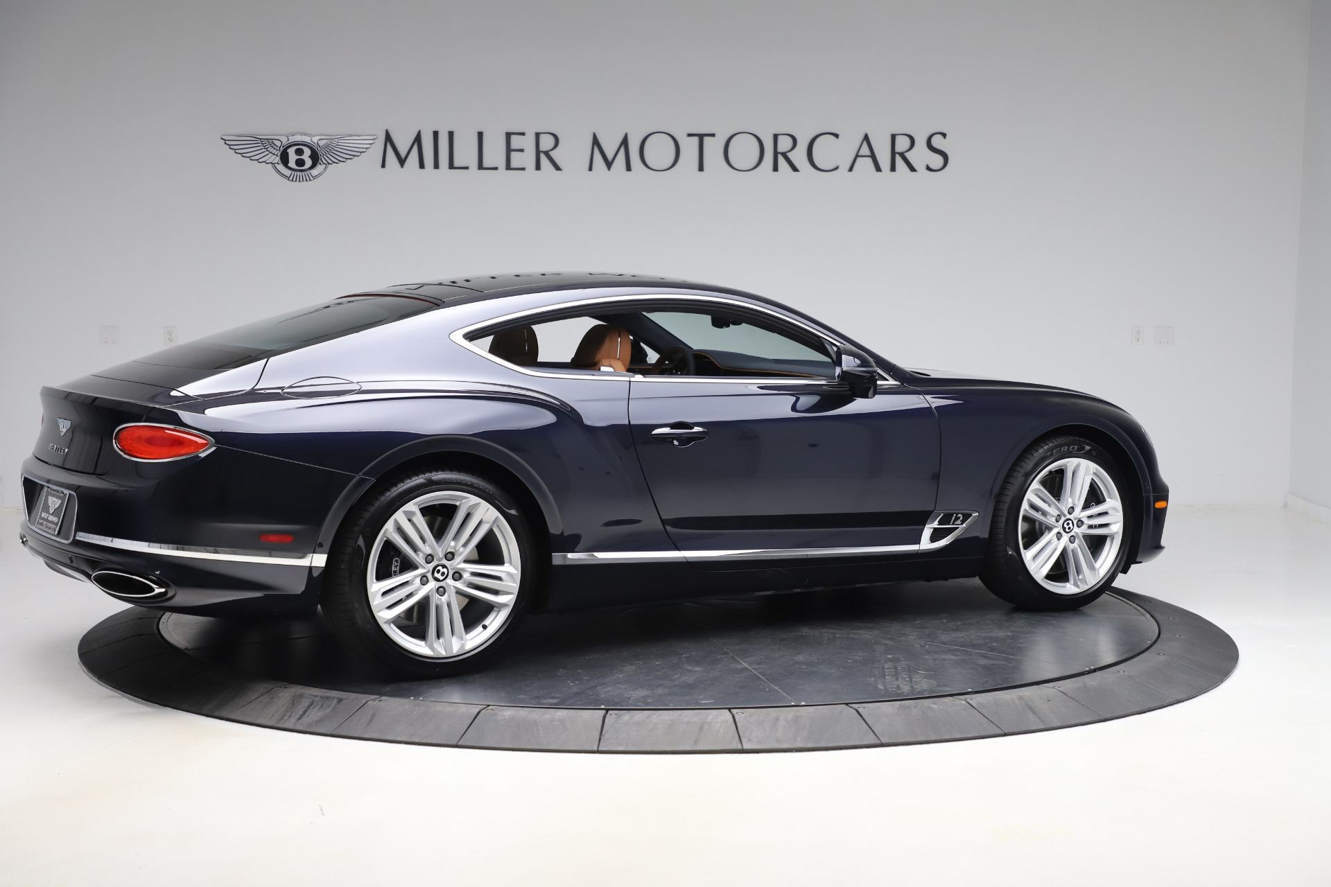 Bentley-Continental-GT-W12-Coupe-2020-2021-Muaxegiatot-vn-22