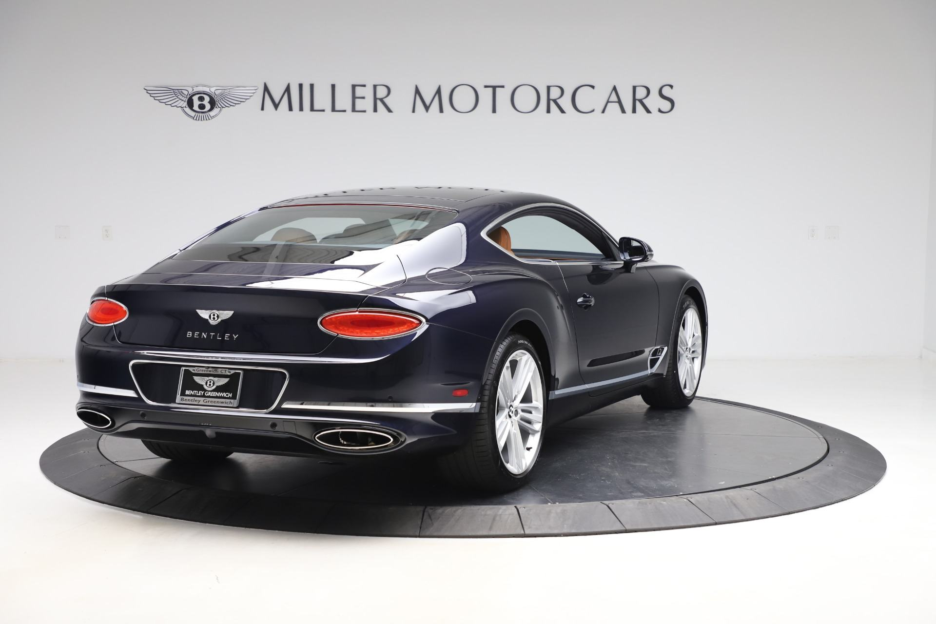 Bentley-Continental-GT-W12-Coupe-2020-2021-Muaxegiatot-vn-23