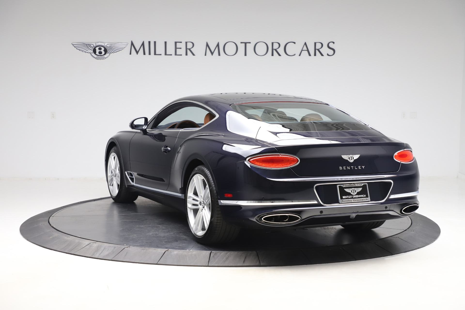 Bentley-Continental-GT-W12-Coupe-2020-2021-Muaxegiatot-vn-25