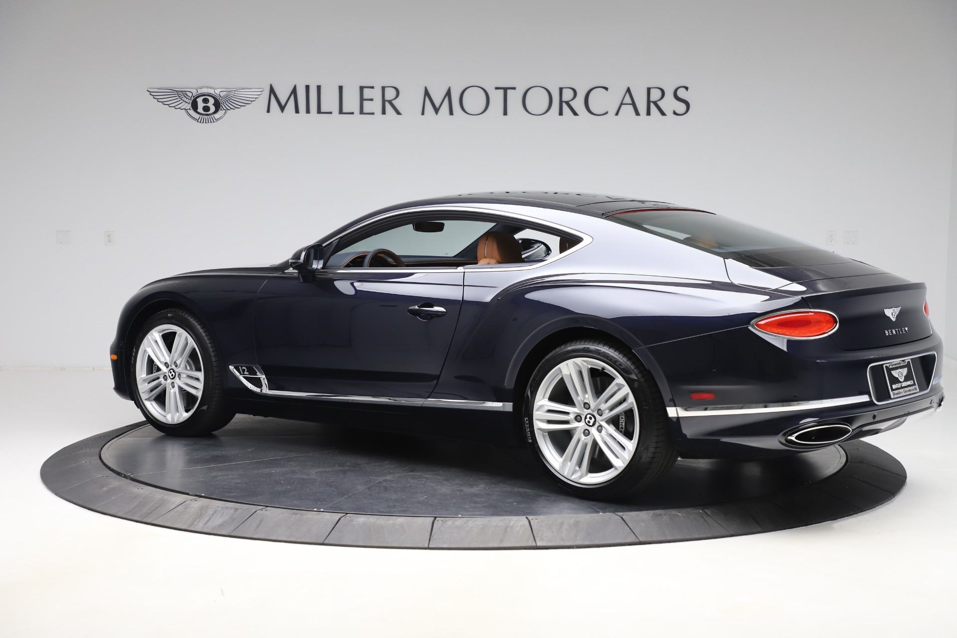 Bentley-Continental-GT-W12-Coupe-2020-2021-Muaxegiatot-vn-26