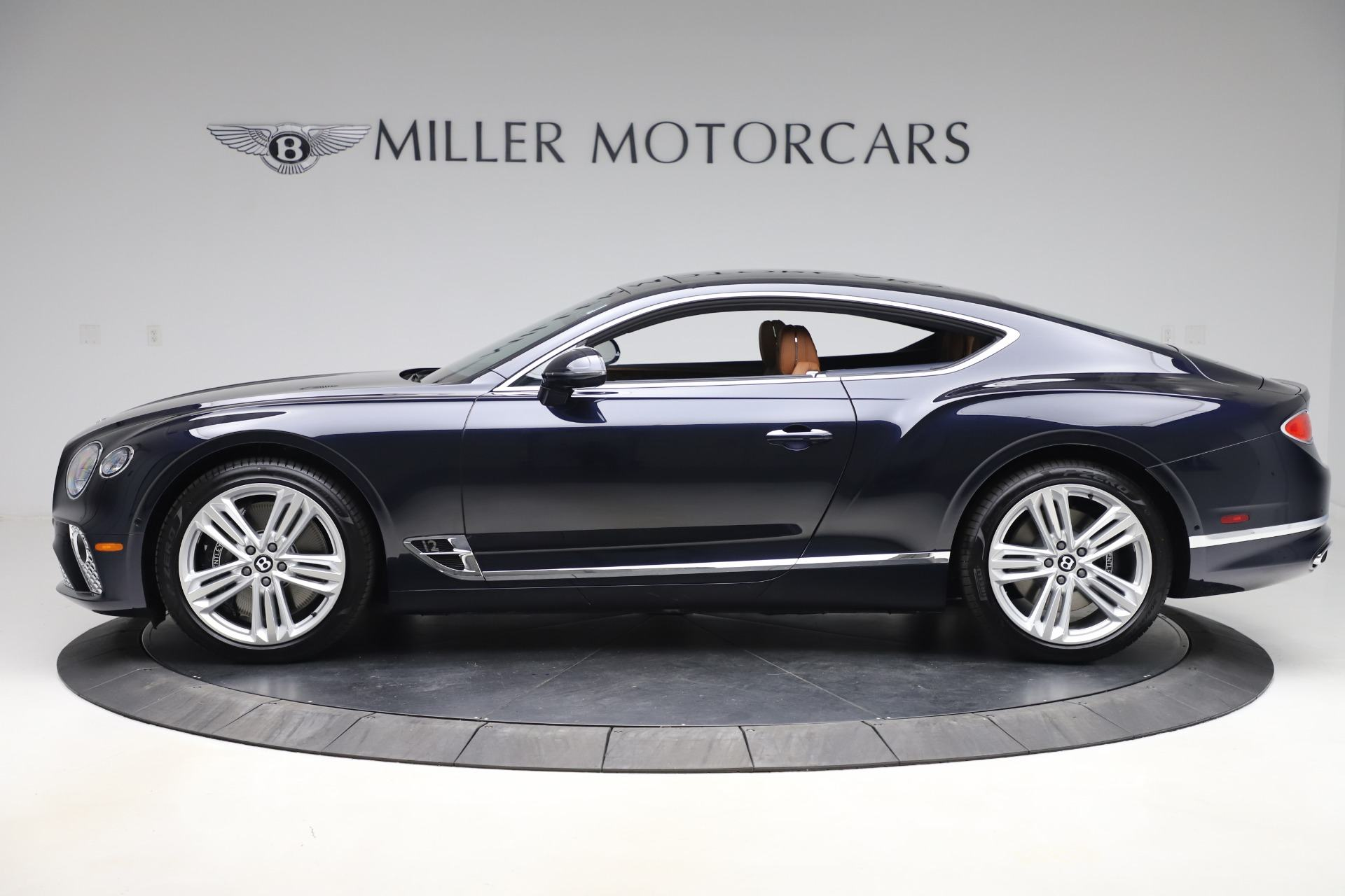 Bentley-Continental-GT-W12-Coupe-2020-2021-Muaxegiatot-vn-27