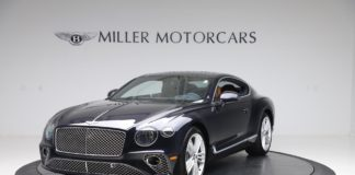 Bentley-Continental-GT-W12-Coupe-2020-2021-Muaxegiatot-vn-29