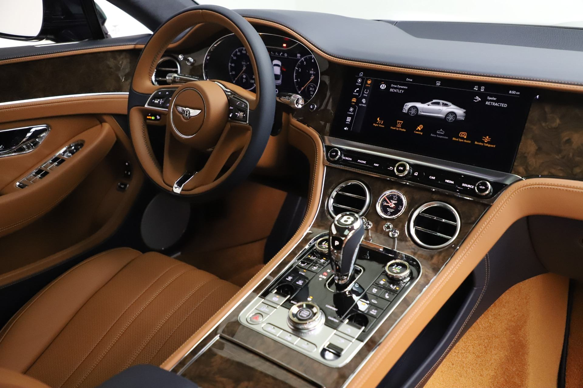 Bentley-Continental-GT-W12-Coupe-2020-2021-Muaxegiatot-vn-30