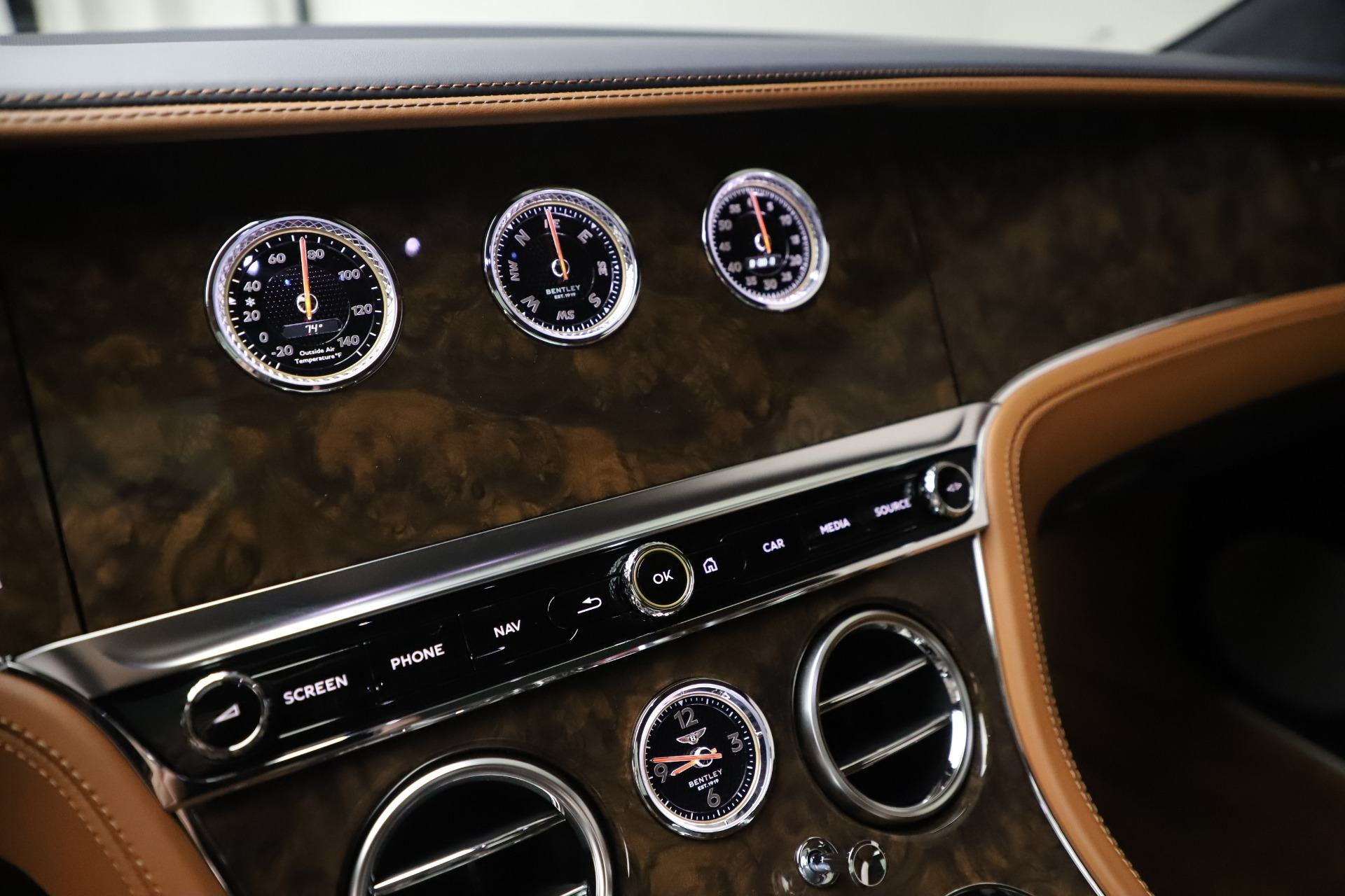 Bentley-Continental-GT-W12-Coupe-2020-2021-Muaxegiatot-vn-5