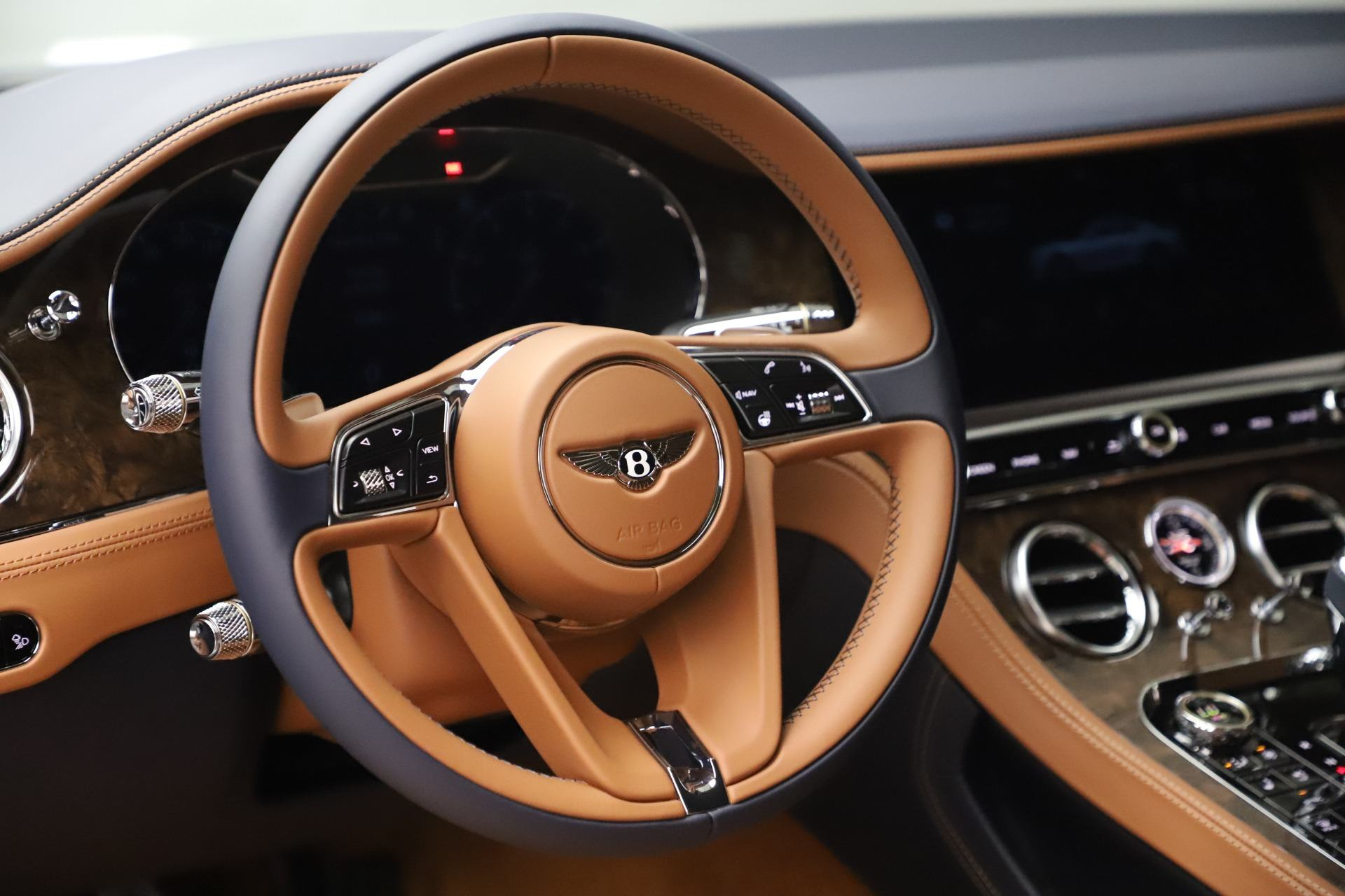 Bentley-Continental-GT-W12-Coupe-2020-2021-Muaxegiatot-vn-7