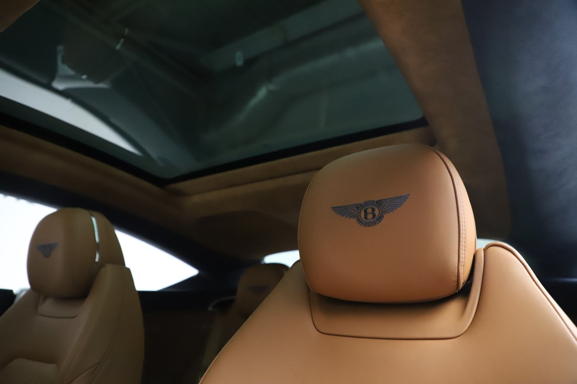 Bentley-Continental-GT-W12-Coupe-2020-2021-Muaxegiatot-vn-9