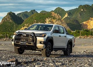 cong-nghe-an-toan-toyota-safety-sensing-toyota-hilux-2020-2021-muaxegiatot-vn
