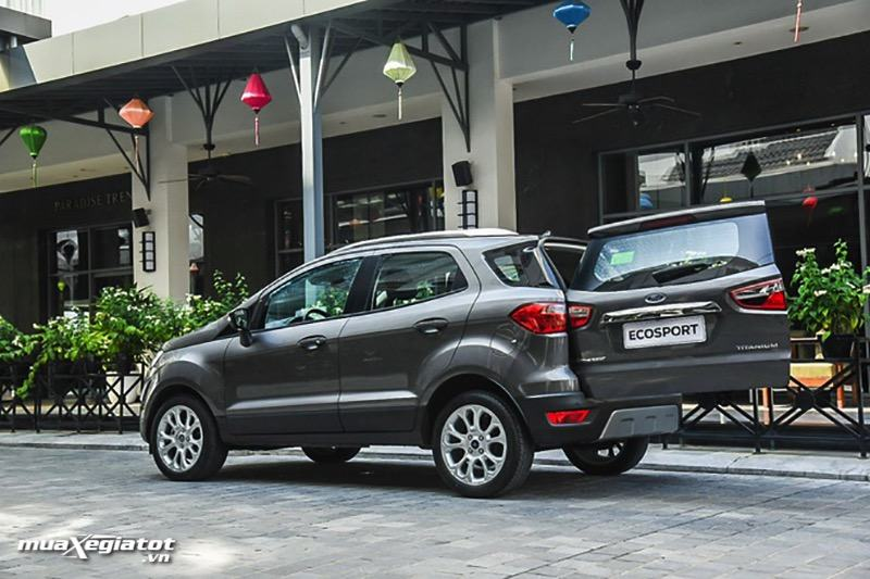 cop-xe-ford-ecosport-2020-2021-muaxegiatot-vn