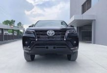dau-xe-toyota-fortuner-may-dau-at-24l-2021-muaxegiatot-vn