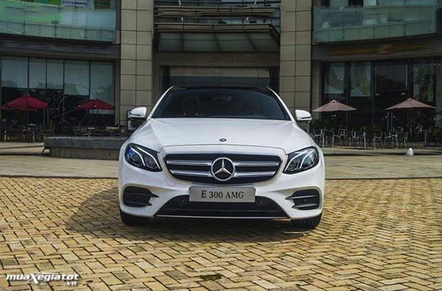 e300-amg-mercedes-truong-chinh-muaxegiatot-vn