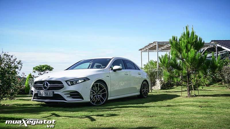 gia-xe-mercedes-a35-amg-2020-2021-muaxegiatot-vn