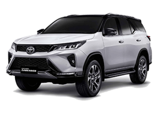 gia-xe-toyota-fortuner-2021-thumb-muaxegiatot-vn
