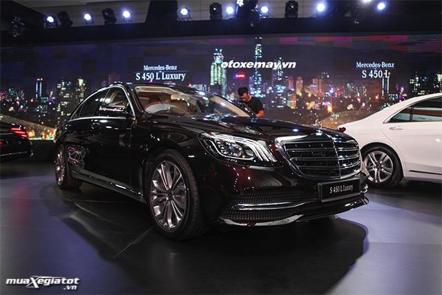 s450-luxury-mercedes-truong-chinh-muaxegiatot-vn