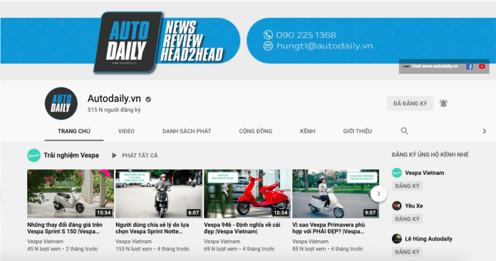autodaily-top-10-influencer-review-o-to-dinh-dam-nhat-viet-nam-hien-nay-muaxegiatot-vn-7