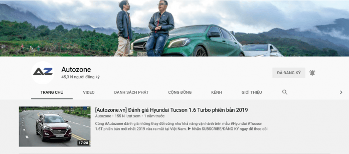 autozone-top-10-influencer-review-o-to-dinh-dam-nhat-viet-nam-hien-nay-muaxegiatot-vn-3