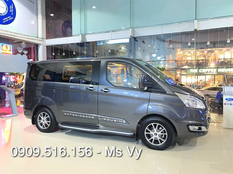 ngoai-that-ford-tourneo-limousine-vip-4-ghe-2020-2021-muaxegiatot-vn-2