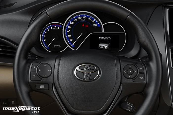 vo-lang-xe-toyota-yaris-2020-2021-hatchback-muaxegiatot-vn-8