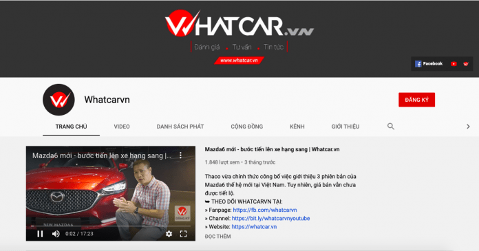 what-car-vn-top-10-influencer-review-o-to-dinh-dam-nhat-viet-nam-hien-nay-muaxegiatot-vn-1