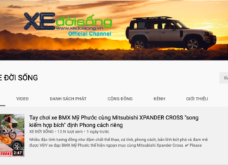 xedoisong-top-10-influencer-review-o-to-dinh-dam-nhat-viet-nam-hien-nay-muaxegiatot-vn-10