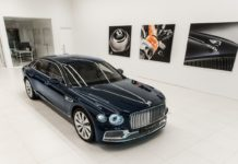 Gia-xe-Bentley-Flying-Spur-First-Edition-2020-2021-muaxegiatot-vn