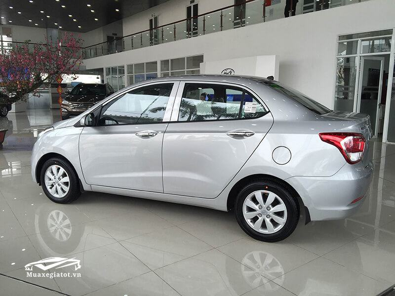 Than_Xe_Hyundai_Grand_I10_Sedan_2021_Muaxegiatot_1