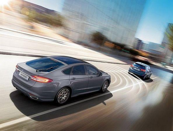 an-toan-xe-ford-mondeo-2021-muaxegiatot-vn-1