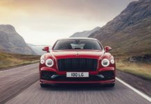 dau-xe-bentley-flying-spur-v8-2021-muaxegiatot-vn