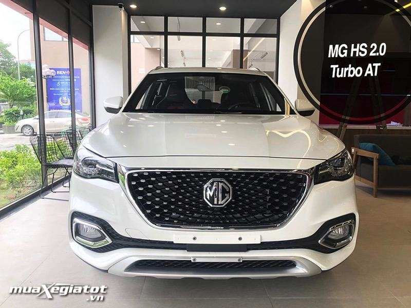gia-xe-mg-hs-20-turbo-at-2020-2021-muaxegiatot-vn