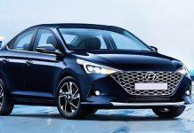 hyundai-accent-2021-tai-an-do-muaxegiatot-vn-3