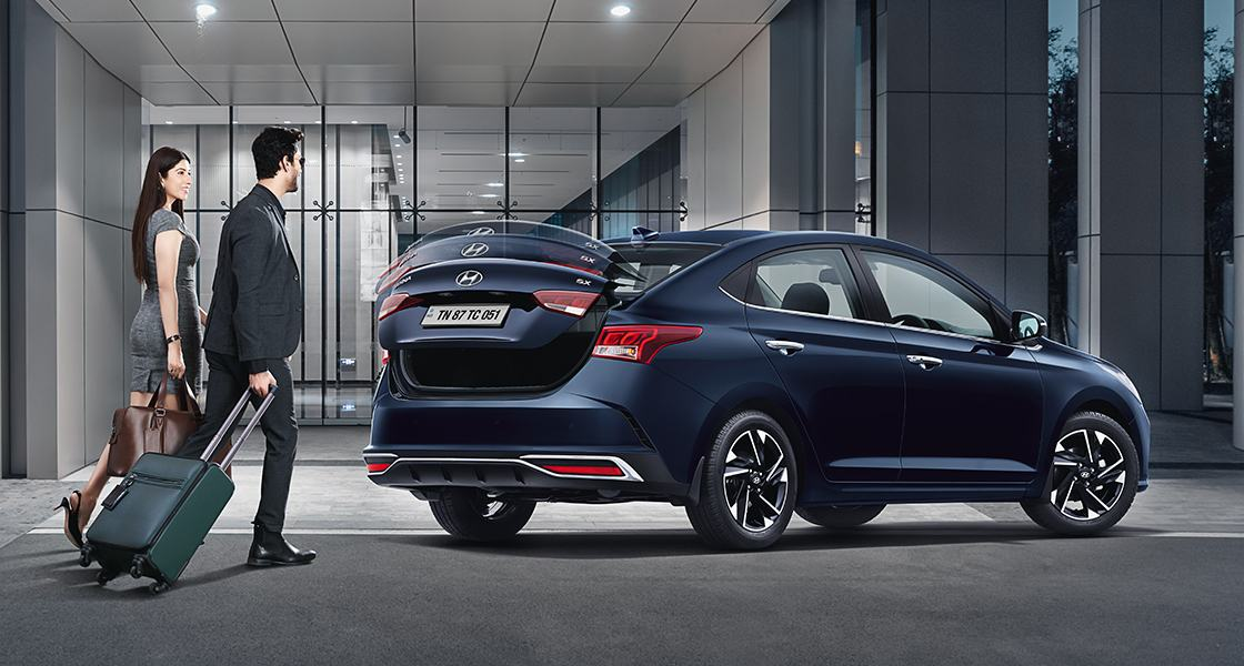 hyundai-accent-2021-tai-an-do-muaxegiatot-vn-4